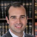 Derek M. Thain