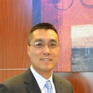Raymond J Seo