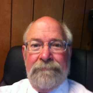 Charles J. Hartwell