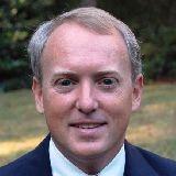 John L. Vaught