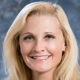 Kristen L. Doleva-Lecher