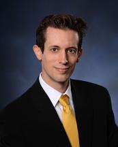 Bryan L. Walker