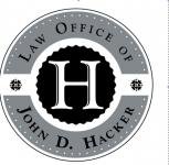 John Hacker