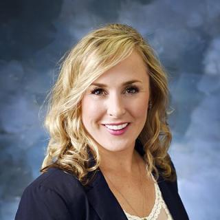 Sarah Castleberry