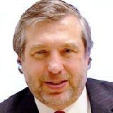 Mitchell Schley