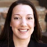 Melanie K Corrin