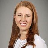 Jessica C. Engler CIPP/US