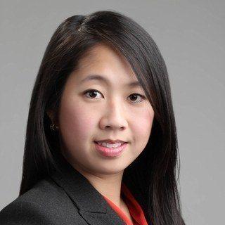Katherine C. Wu