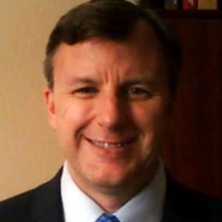 Mr. Steven L. Derby