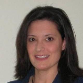 Johanna Gatta