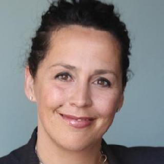 Pauline M. Deixler