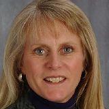 Janet K. Maxwell-Wickett