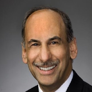 Dennis C Belli