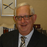 Howard G. Goldberg
