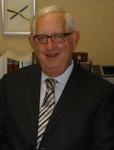 Howard G. Goldberg