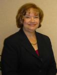 Sharon K. Engelhard