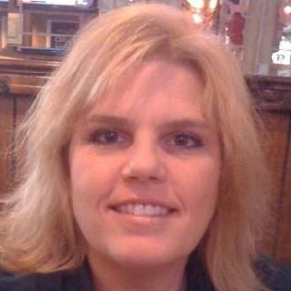Christine Tibaldi