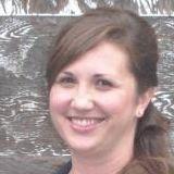 Sara E. Pitcher