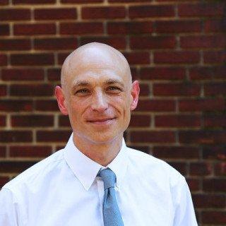 Jason A. Morton