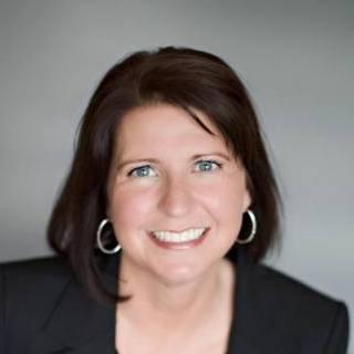 Jennifer J Roben