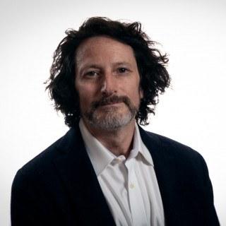 Steven D. Heller