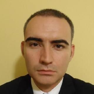 Eugene Girin