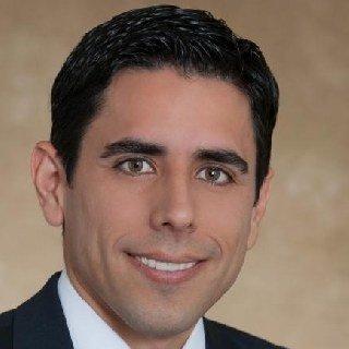 Jorge Ivan Pardo