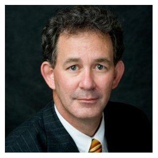 Jonathan R Miller