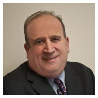 Jeffrey R. Hellman Esq.