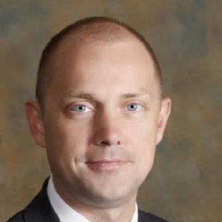 Craig L McCloud
