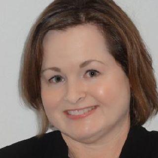 Cheryl L Weiss