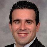Mr. Brian C. Morris