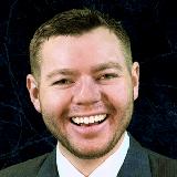 Walter Rudolph Hnot, III