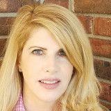 Kimberly N. Martin