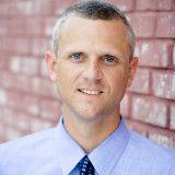 Travis P. Sasser