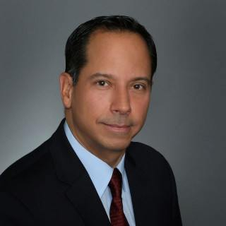 Luis J. Acevedo-Bengoechea