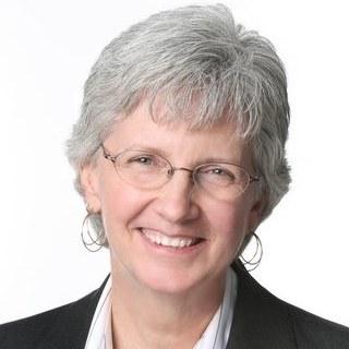 Merrianne E. Dean