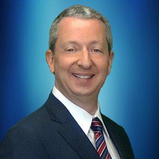 Scott Grossman