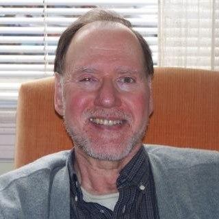 Robert Lee Coleman