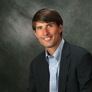 Michael DeBlis III