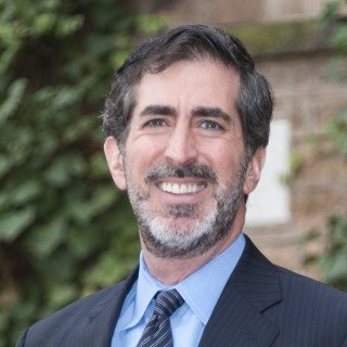 Gabriel R. Lependorf