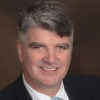 Robert J Hagerty