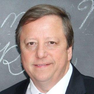 Mr. David L. Martin Esq.