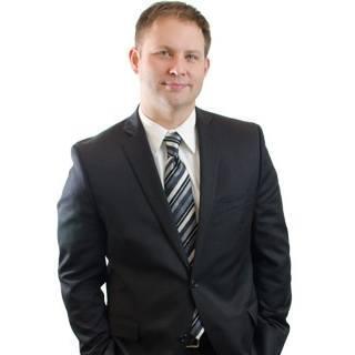 Jason F. Barr