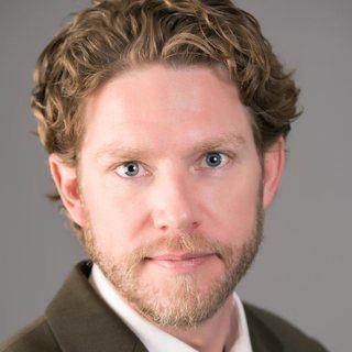 Brandon Ceglian