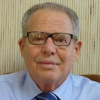 Robert A. Fowler