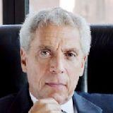 Robert F. Katzberg