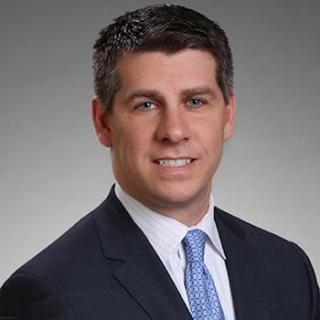 Brendan G. Carney