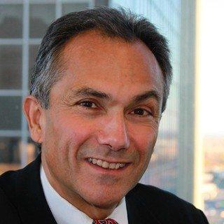 John Feroleto
