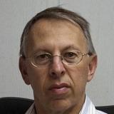 Jayson Lutzky